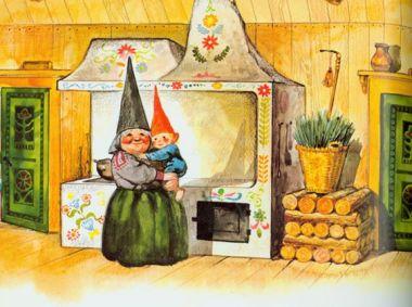 gnome-mama-kitchen