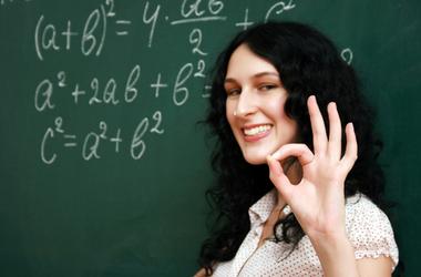 Great-teacher-01