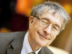Howard-Gardner-2