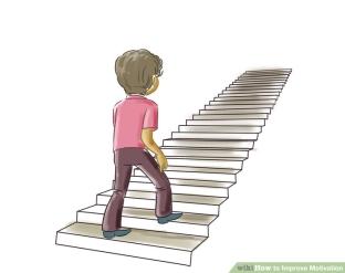 Improve-Motivation-Step-1