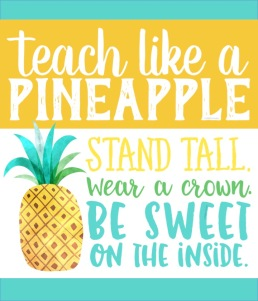 Pineapple-Slide003