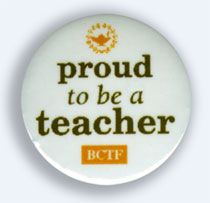 proud_to_be_a_teacher_badge