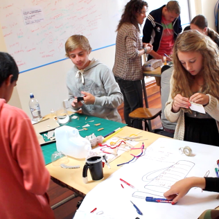 Students-prototyping-with-background