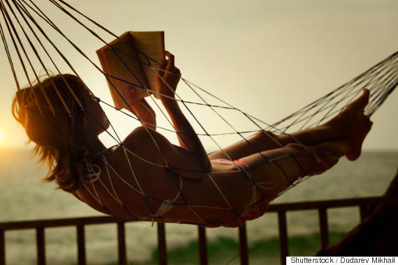 SUMMER-READING-570