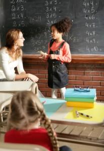 Teacher-Strategies-207x300