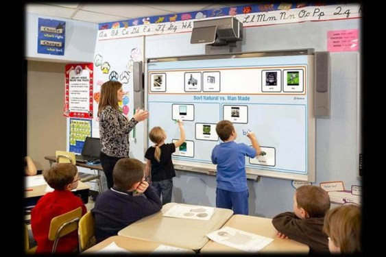 technology_helping_teachers_in_classroom_management
