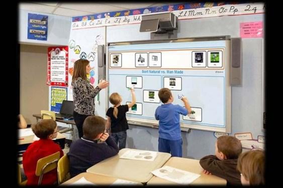 technology_helping_teachers_in_classroom_management