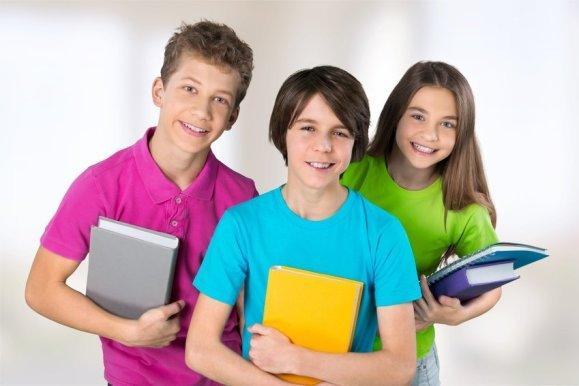 adolescenti-1