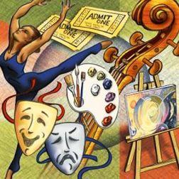 art-music-dance-photo