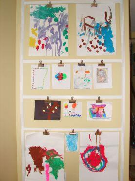 art-wall-1