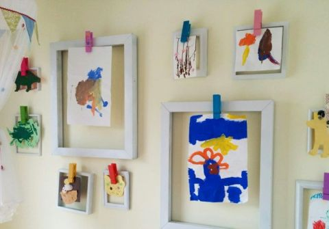art-wall-2