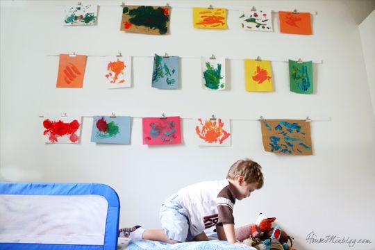 art-wall-3