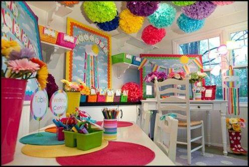 classroom-wall-decorations.01