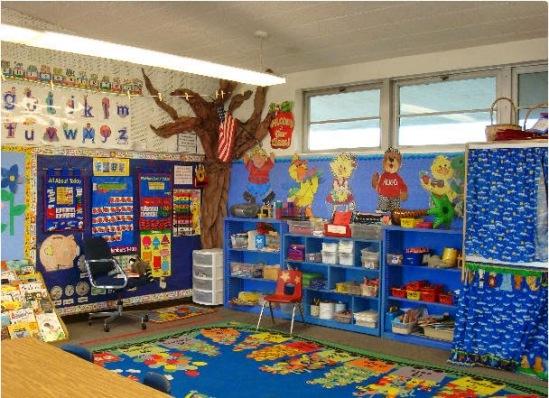 classroomtree
