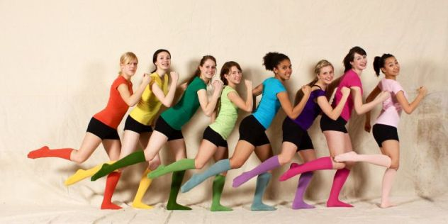 dance-class-11