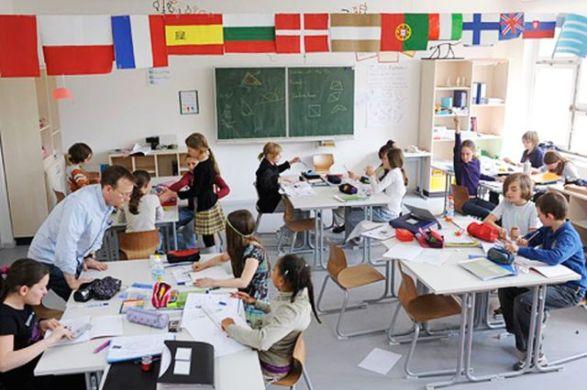 di-bms_classrooms