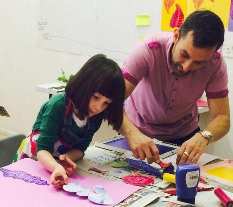 family-art-workshop-1