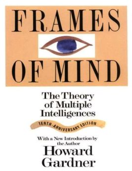 frames-of-mind-10