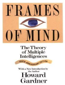 frames-of-mind-10