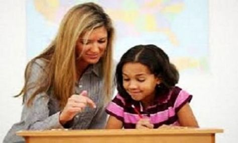 teacher-student-relationship