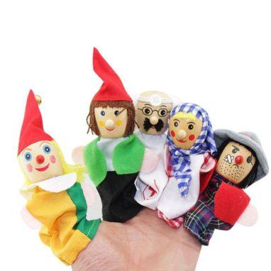 6pcs-set-job-role-pretend-finger-puppets