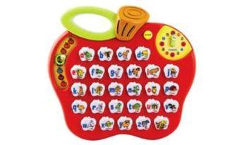 alphabet_apple-game