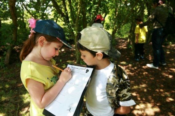 connecting-children-with-nature_rspb