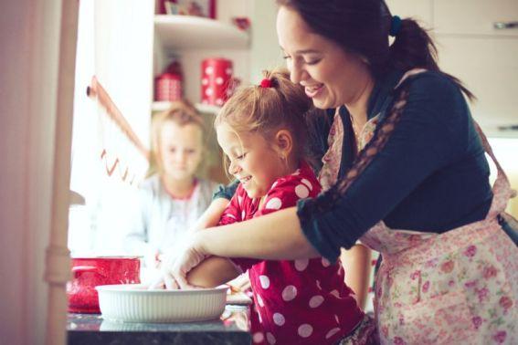 cooking-kids