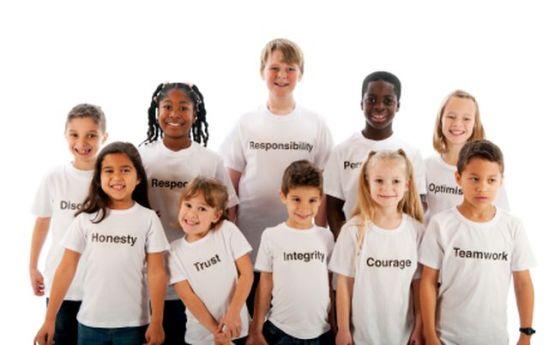 ethics-kids_tcm25-26194
