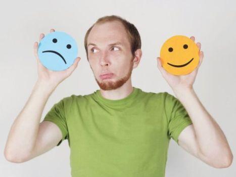 inteligenta-emotional-health