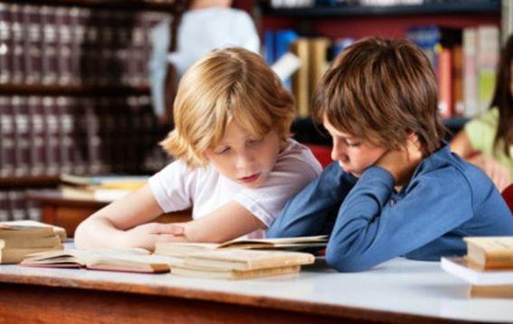 peer-tutoring-1