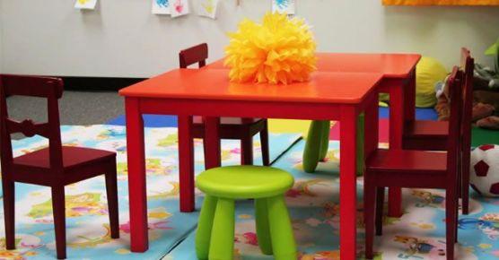 preschool-classroom-layout-cluster