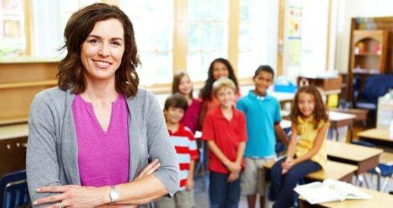 skills-teacher-training