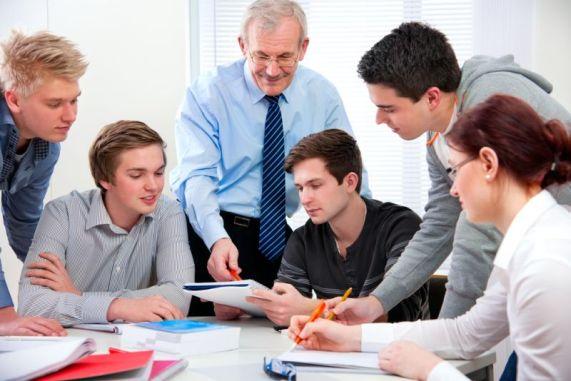 teacher-credibility