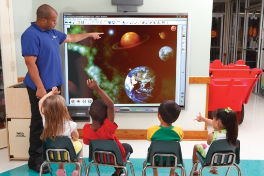 teaching-smartboard_krk