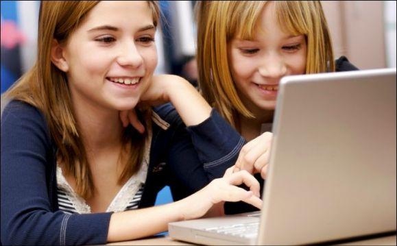 tutoring-3