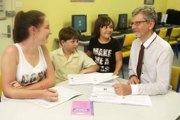 tutoring-4