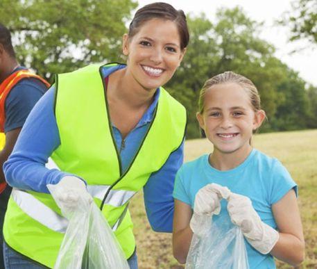 volunteer-with-kids