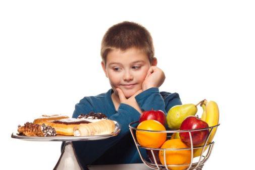 adhd-diet
