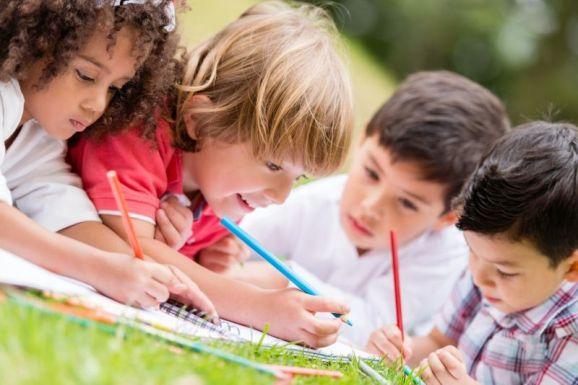 copii-scriind-3