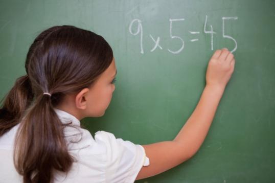 doing-maths-1