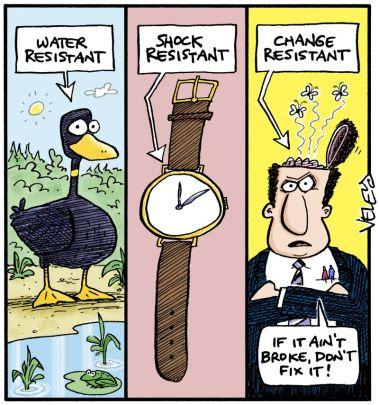 edu-change-cartoon1