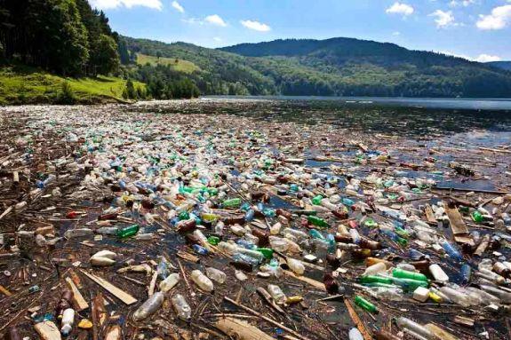 environment-polution-1