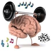 music-brain-1