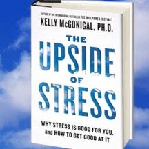 upside-of-stress-banner
