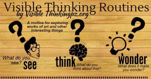visible-thinking1