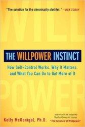 will-power-instinct