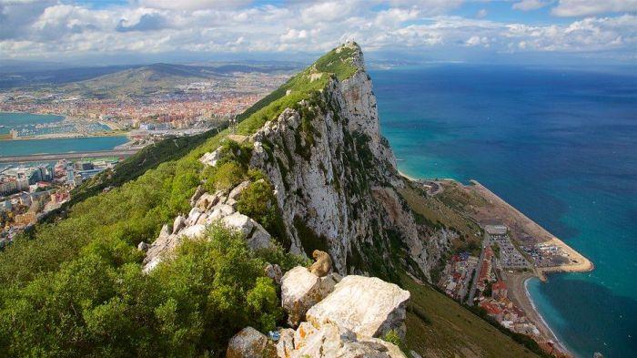 gibraltar-all-202240