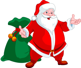 happy-santa-with-bag-of-presents