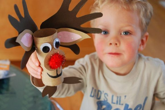 reindeer-roll-1